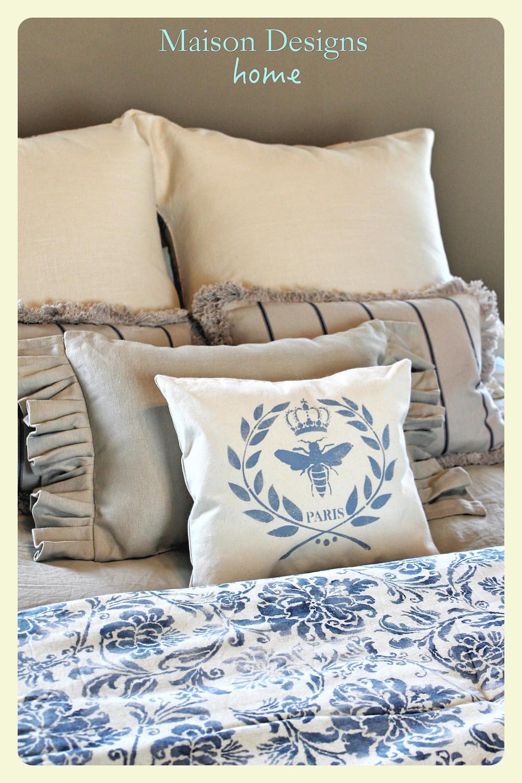 dresser & bedding post_Fotor_Fotor.jpg