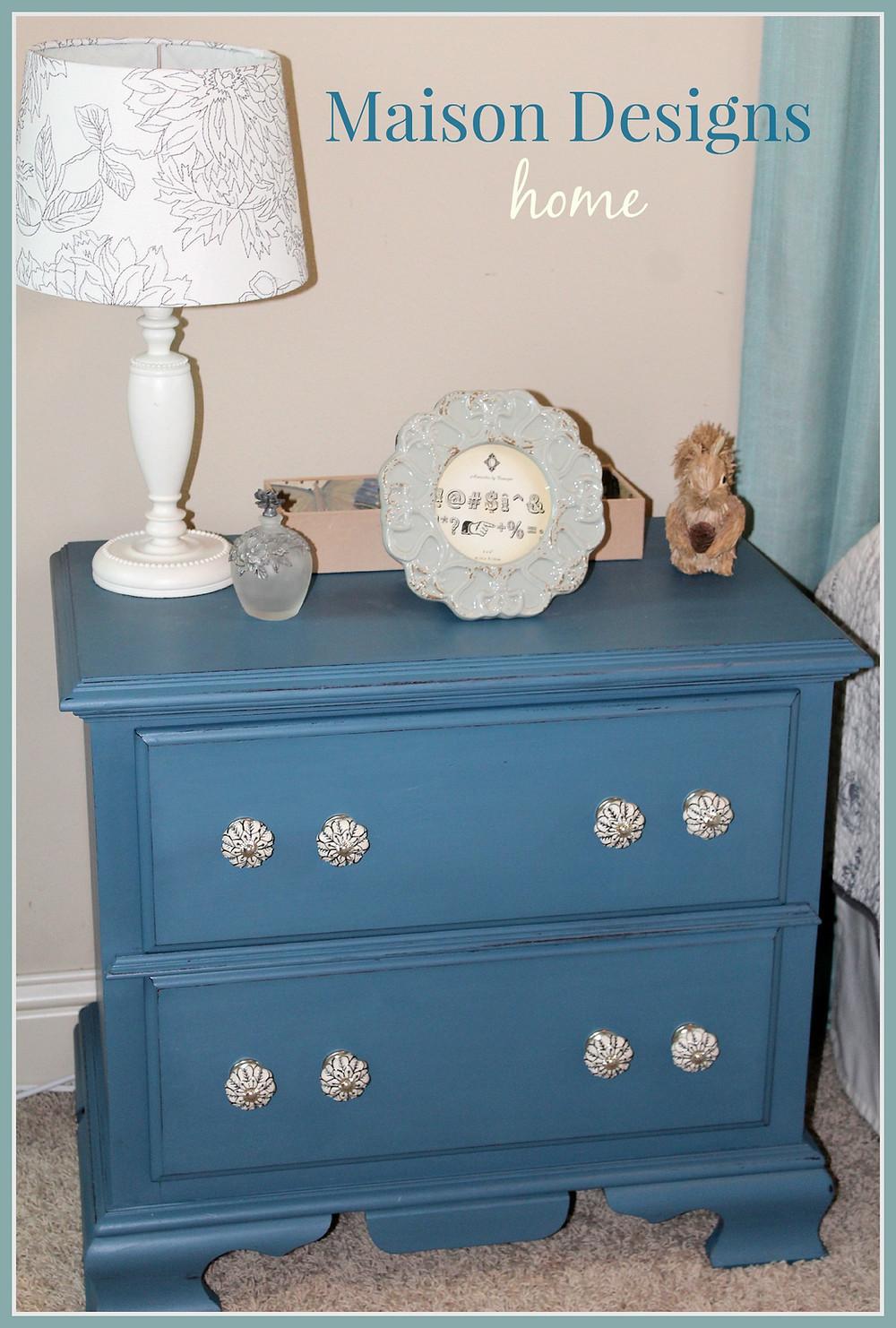 Aubusson blue dresser.jpg
