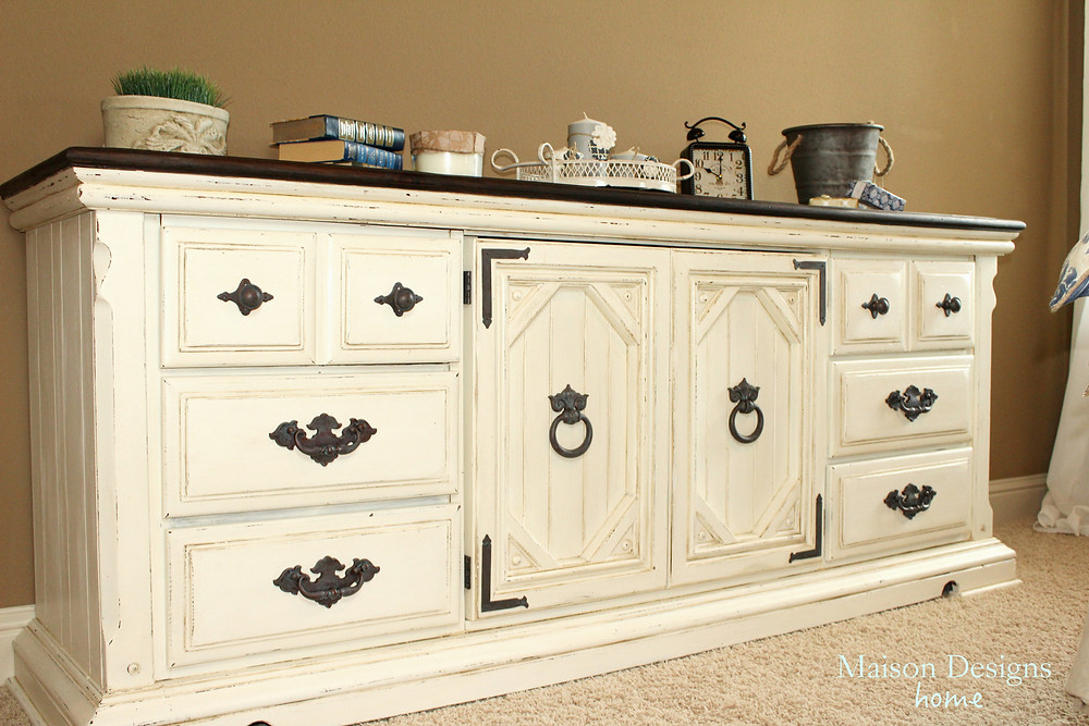 Dresser full view light.jpg