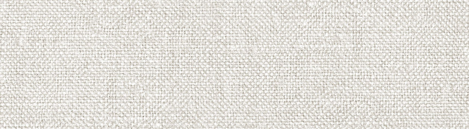 Linen texture, cotton fabric for backgro