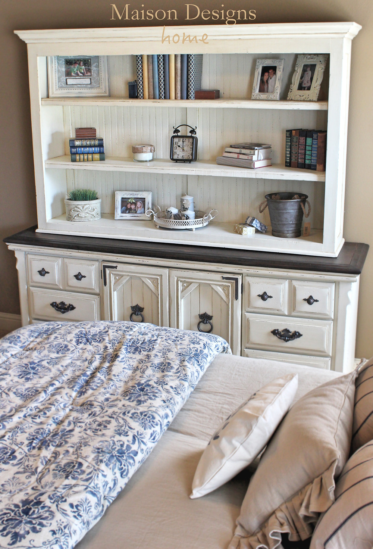 hutch bed side pdr.jpg