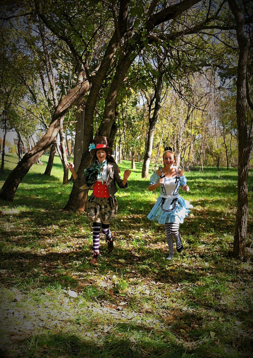 running in the woods.jpg