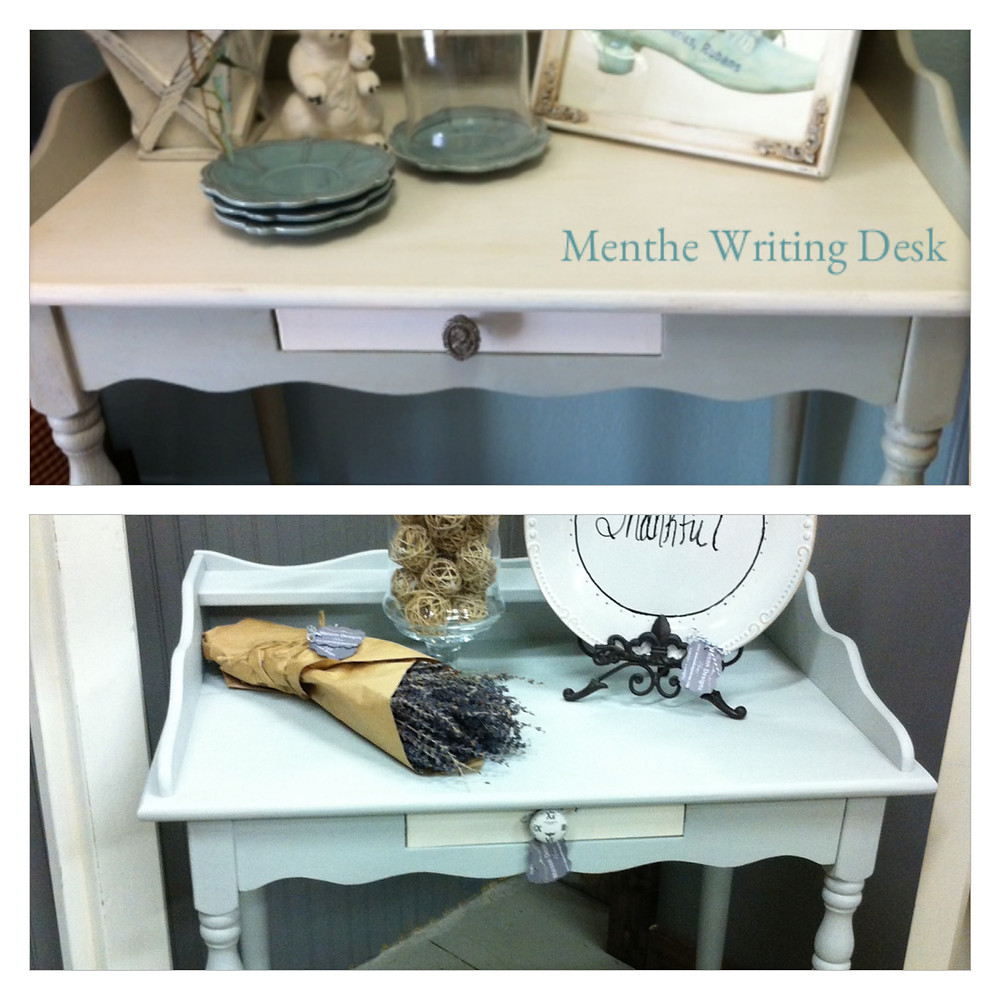 writing desk before and after collage.jpg