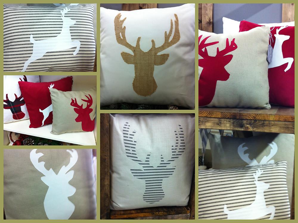 Reindeer Pillow.jpg