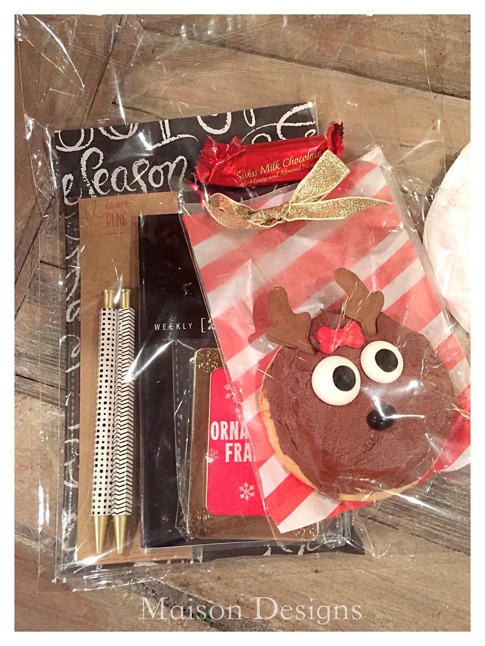 Girls gift pack.jpg