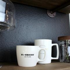 ~The Coffee Bar~