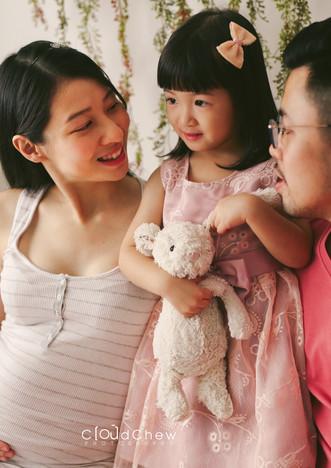 Shirlene Maternity 116.jpg