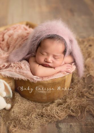 Carissa Marie newborn-001.jpg
