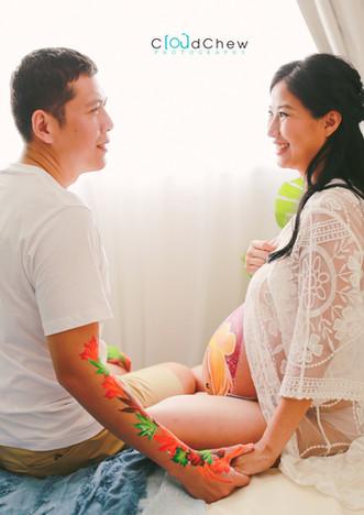 Karen Wong maternity-108.jpg