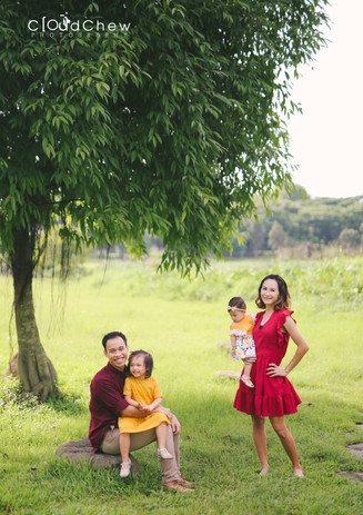 Clarissa family-077.jpg