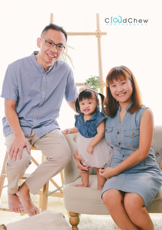 Hannah family-169.jpg