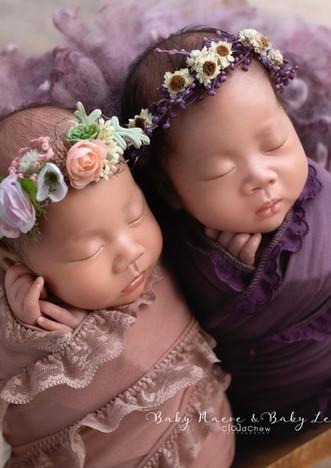 Maeve and Leia newborn-009.jpg
