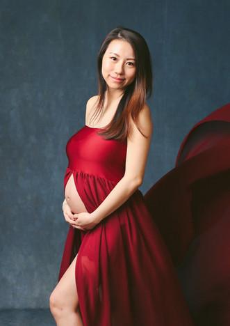 Eunice Maternity-040.jpg