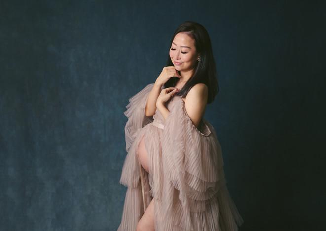 Ivy Tan maternity-019.jpg