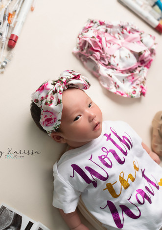 Karissa Newborn 14.jpg