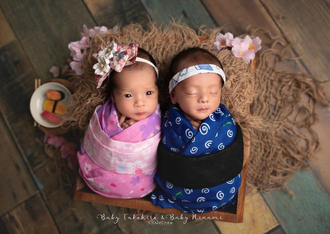 Takehiro and Minami Newborn 21.jpg