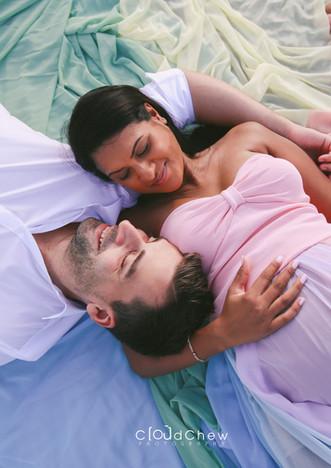 Shamira maternity-036.jpg