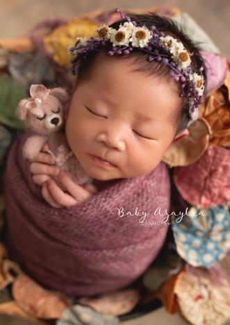 Azaylea Newborn 23.jpg