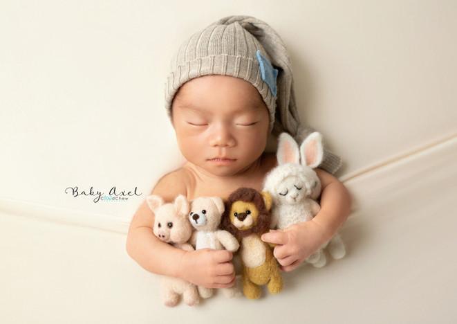 Zhi Hui newborn unedited-059.jpg