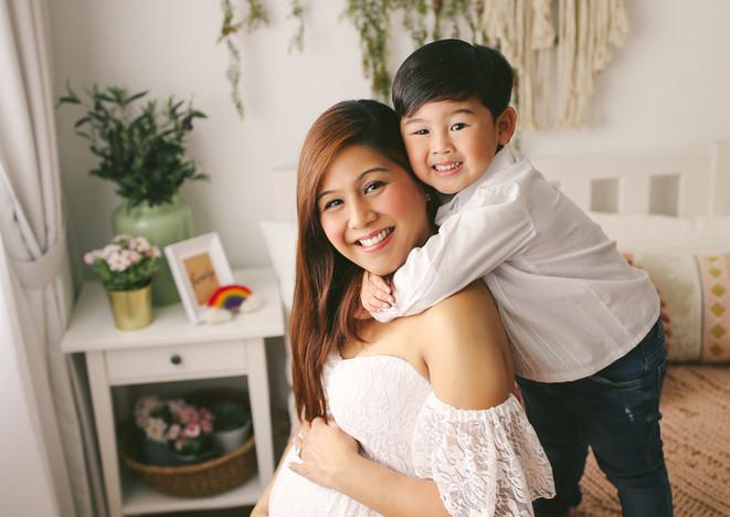 Kimberlyn Maternity 43.jpg