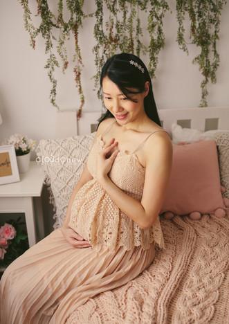 Shirlene Maternity 132.jpg