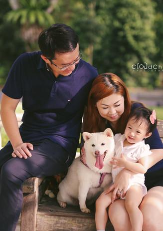 Anna family-078.jpg