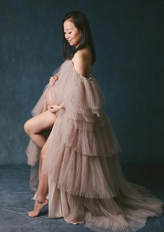 Ivy Tan maternity-002.jpg