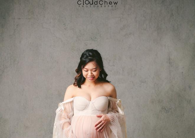 Lisa maternity 045.jpg