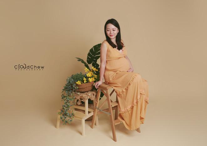 Yi Fang maternity-065.jpg