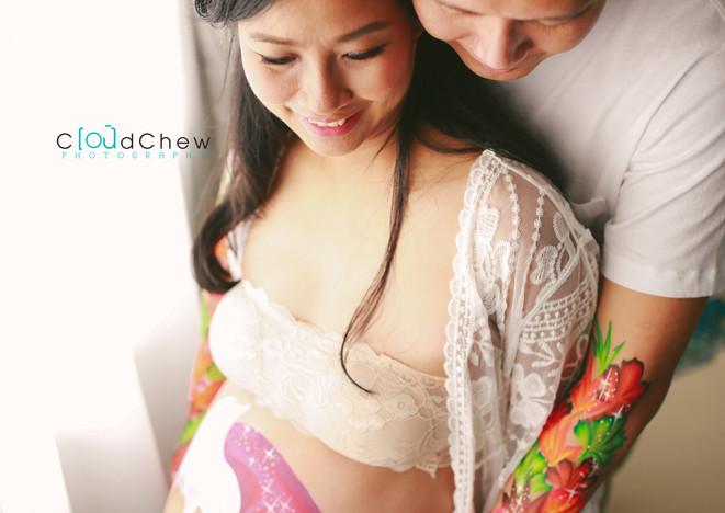 Karen Wong maternity-103.jpg