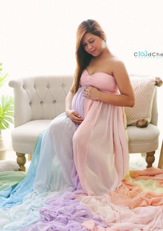 Kimberlyn Maternity 02.jpg