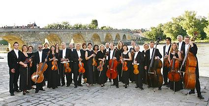 Kammerorchester.jpg