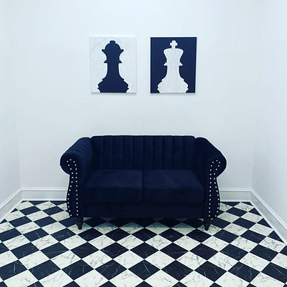 Game Room Couch and Chess.jpg