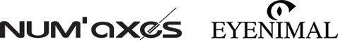 num-axes-logo-1579167458.jpg