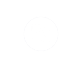 manufacturing_icon.png