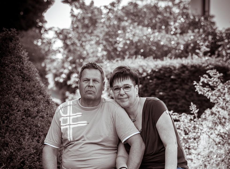 Martina & Kurt