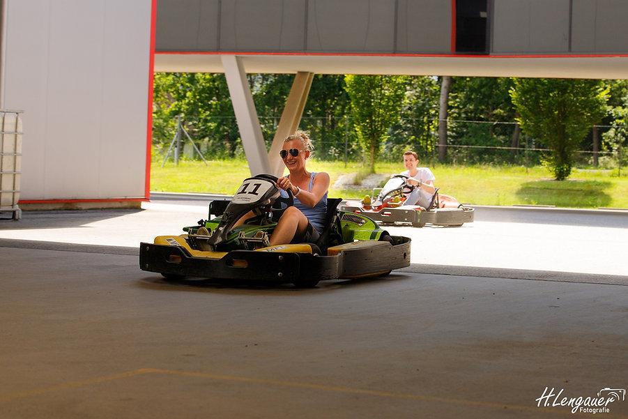 Kart-fahren-181.jpg