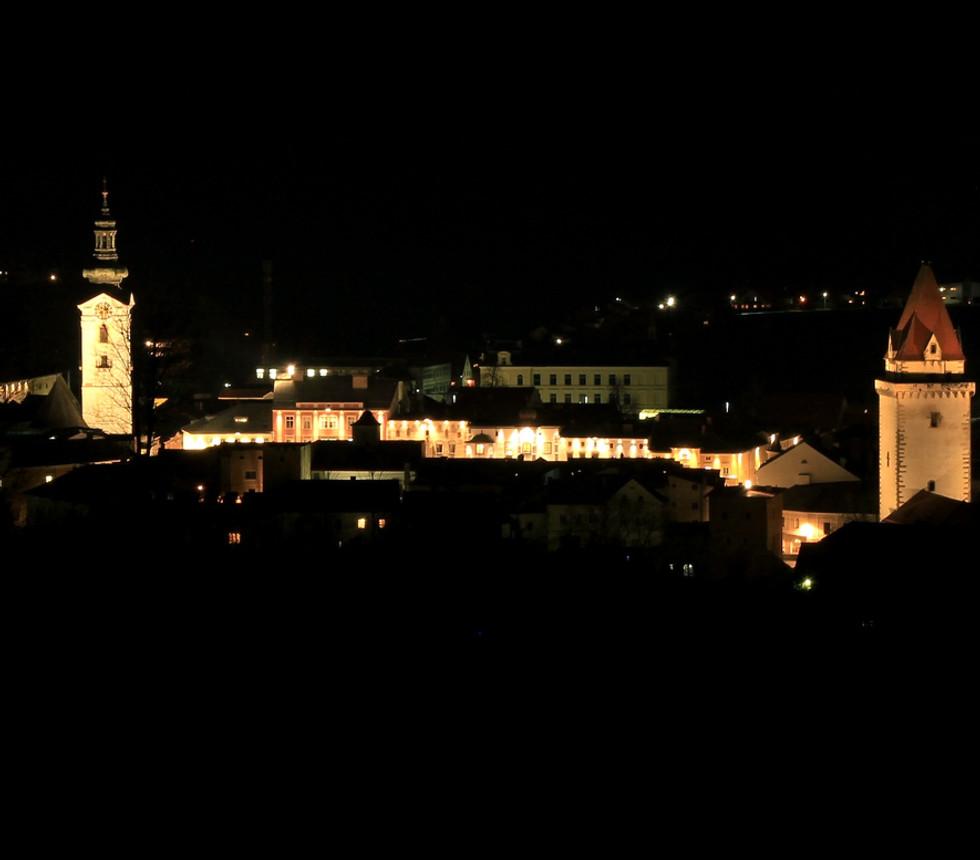 Freistadt%20bei%20Nacht_edited.jpg