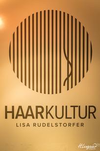 Haarkultur_Freistadt