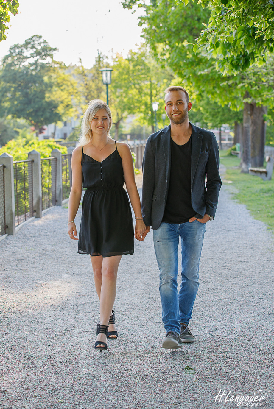 Feli & Philipp