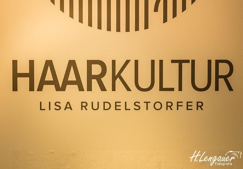 Haarkultur_Seminar-109_edited.jpg