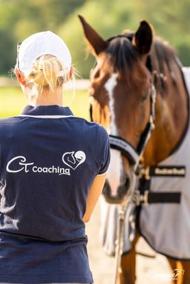 CT-Coaching