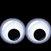 Googly Eyes 400x400.png