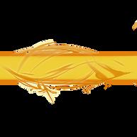 Golden Gun part 2 450x450.png