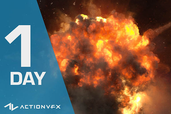 Explosion Countdown 1 Day.jpg
