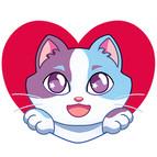 Kitty Heart 400x400.jpg