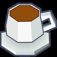 Runescape Tea 400x400.png
