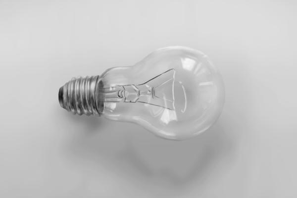 lightbulb finished.png