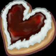 Donut Emote 450x450.png