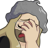 Facepalm 450 by 450.png